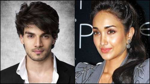 Sooraj Pancholi opens up on Jiah Khan case: don't know how I survived last eight years
