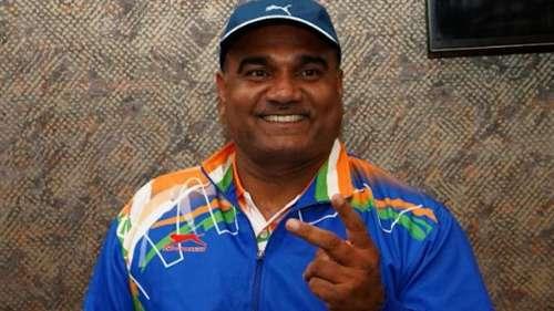 Vinod Kumar: জয়ের পর বিনোদ কুমারের ব্রোঞ্জ হাতছাড়া, প্রশ্নের মুখে অলিম্পিক কমিটি
