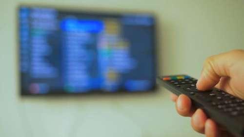 स्मार्ट टीवी @ ₹20 हजार