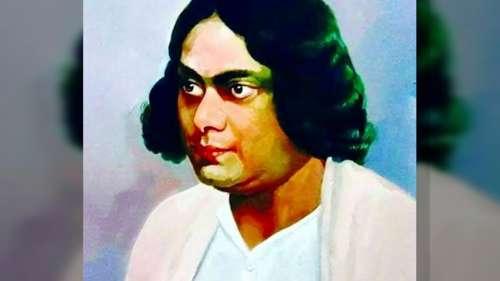 Kazi Nazrul Islam: নজরুলের মৃত্যুদিন আজ, কাঁটাতার তাঁকে কাটতে পারেনি
