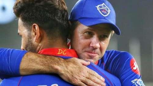 भारत से मालदीव रवाना हुए ऑस्ट्रेलियाई क्रिकेटर, अब यहां से अपने देश जाएंगे