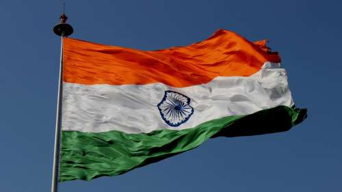 India@75 | The several milestones in the evolution of the Indian Flag