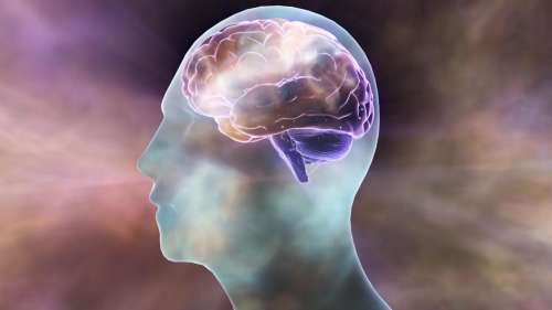 Canada: रहस्यमयी दिमागी बीमारी का कहर, सपने में दिख रहे मरे हुए लोग