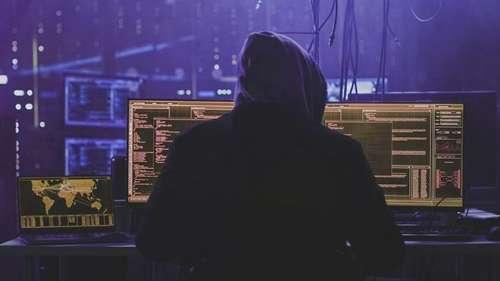 रूसी सरकार की खुफिया जानकारी चुराने के लिए चीनी हैकर्स का साइबर हमला