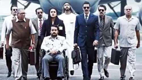 Bell Bottom: बड़े पर्दे पर धमाका करने को Akshay तैयार, 19 अगस्त को थिएटर में रिलीज होगी फिल्म
