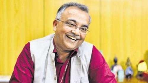 Amarjeet Sinha Resigns: पीएम के सलाहकार के तौर पर दे रहे थे सेवाएं, PMO से इस साल दूसरा बड़ा इस्तीफा