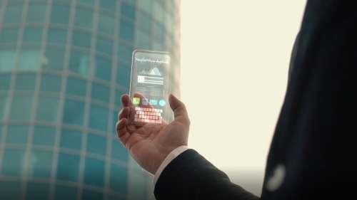जॉब्स लाएगी 5G टेक्नोलॉजी!
