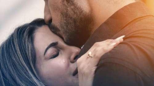 'Dil Kisi Se': Arjun Kanungo, Nikki Tamboli's romantic song is hitting the right chords