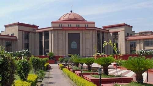 editorji poll shows massive outrage against Chhattisgarh HC ruling on marital rape