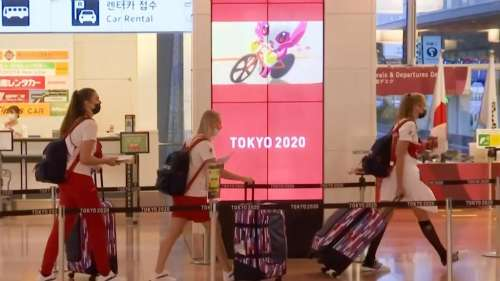 Tokyo Olympics 2020: The balancing act between Cost, Covid and Cancellation