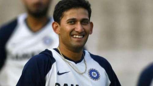WTC फाइनल: अगरकर ने चुना भारत का पेस अटैक, इन गेंदबाजों को दी जगह