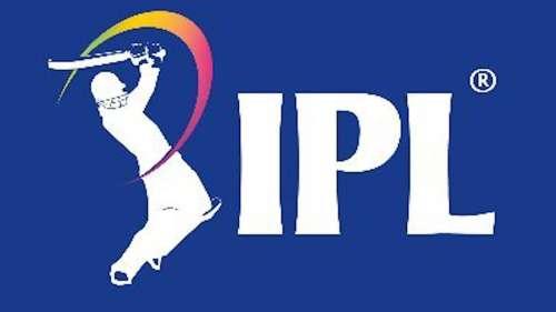 अब बचे हुए IPL मैचों में होगी दर्शकों की एंट्री! हर शॉट, हर विकेट पर गूंजेगा शोर