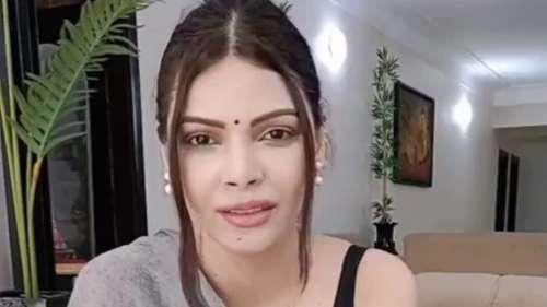 Raj Kundra Pornography Case: राज कुंद्रा की बढ़ी मुश्किलें, शर्लिन चोपड़ा ने लगाया Sexual Assault का आरोप