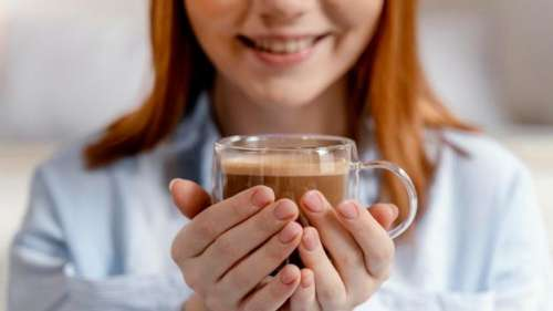 Drinking coffee associated with reduced risk of chronic liver disease: Study