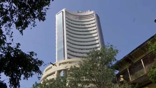 Nifty at record high, midcap stocks you need to watch out for