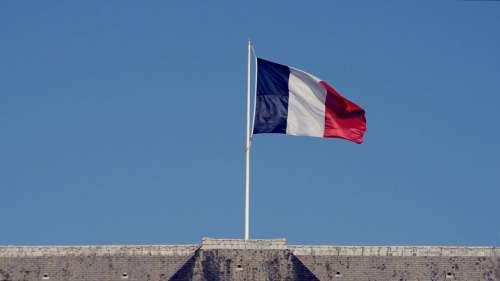 पेगासस पर फ्रांस सख्त