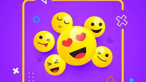 World Emoji Day: Heart Emoji! क्या है दिल के सभी रंगों का मतलब, गलत यूज़ तो नहीं कर रहे आप?
