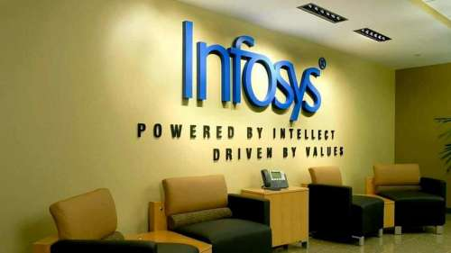 Infosys reopens offices as WFH starts to wind down for India Inc