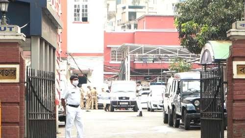Park Hotel : পার্ক হোটেলের জেনারেল ম্যানেজারকে তলব করল লালবাজার, তদন্তে নতুন মোড়