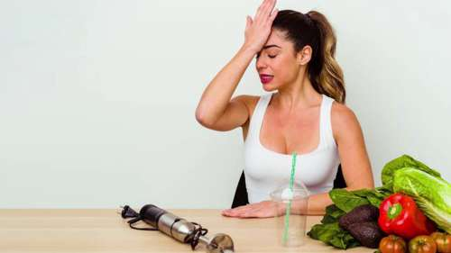 What you're getting wrong on your intermittent fasting journey