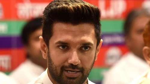 LJP Controversy: चिराग की PM मोदी से गुहार, पूछा- हनुमान का वध होने पर राम चुप क्यों हैं?