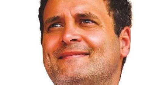 Rahul Gandhi और अन्य विपक्षी नेताओं ने सरकार के खिलाफ कसी कमर, जासूसी समेत कई मुद्दों पर घेरेंगे