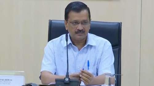Delhi HC का केजरीवाल सरकार को निर्देश, छह हफ्ते में किराया देने का वादा पूरा करें