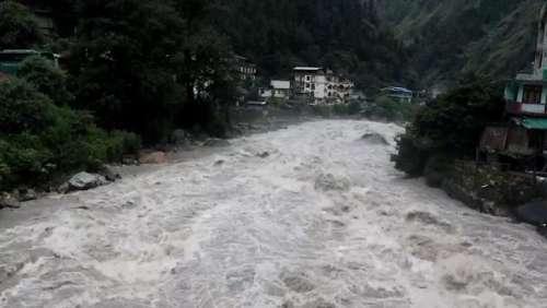 हिमाचल में 14 की मौत
