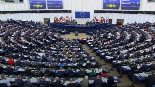 यूरोपीय संसद में भारत की कूटनीतिक जीत, CAA पर फिलहाल वोटिंग टली