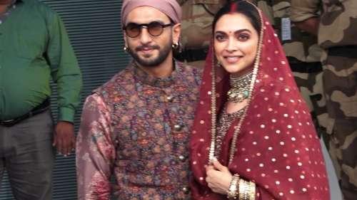 Deepika Padukone- Ranveer Singh:রনভির-দীপিকার নতুন বাড়ির দাম শুনলে চমকে যাবেন