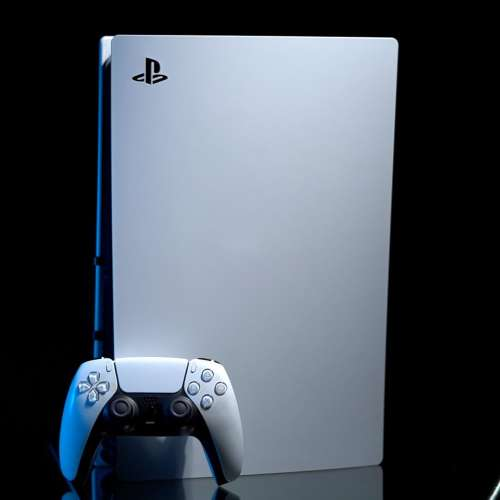 Sony offers 20% 'goodwill discount' on fastest-ever selling console PS5