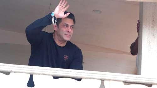 Salman Khan: স্ত্রী-কন্যা নিয়ে দুবাইতে ভরা সংসার ভাইজানের? বিয়ে নিয়ে কী বললেন সলমন?