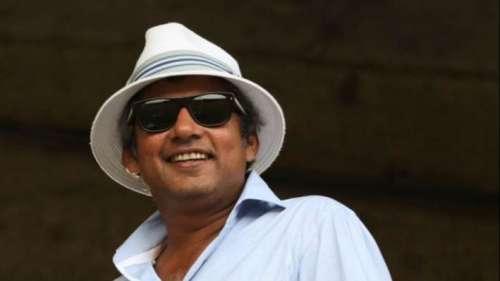 MS Dhoni को मेंटॉर बनाए जाने पर बवाल जारी, अब अजय जडेजा ने कर दिया ये बड़ा सवाल