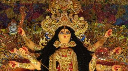 Navratri 2021: Durga Ashtami celebrations and significance