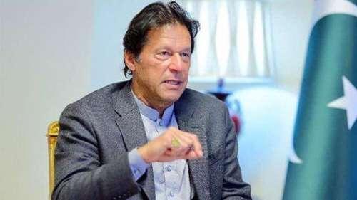 Pakistan-USA: प्रधानमंत्री इमरान खान बोले- अमेरिका को सैन्य ठिकाने नहीं देगा पाकिस्तान
