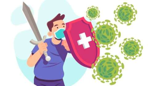 Post COVID-19 Care: Precautions to keep in mind after recovering from coronavirus