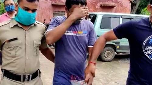 TMC Cadre Murder Case: বিরাটির তৃণমূলকর্মী খুনের ঘটনায় গ্রেফতার স্থানীয় দুষ্কৃতী বাবুলাল ঘনিষ্ঠ এক যুবক