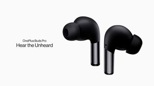 OnePlus Buds Pro TWS earbuds launched in India: check price, specs
