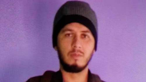 Top Jaish militant involved in Pulwama attack gunned down in Kashmir