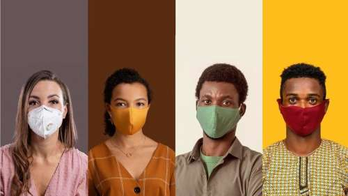 Covid-19 pandemic: Which mask should you wear?