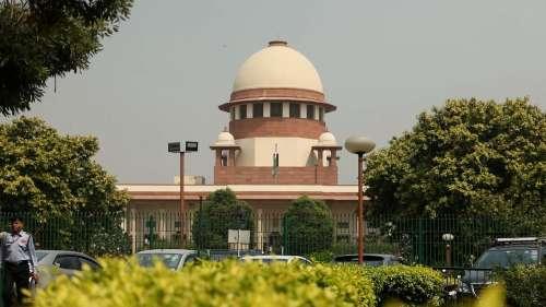10th and 12th Board: आंध्र प्रदेश ने एक्जाम रद्द करने का फैसला लिया, SC से पड़ी थी फटकार