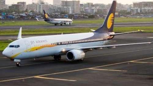 नए अवतार में लौट रहा है Jet Airways, अगले साल रनवे से उड़ेंगे विमान