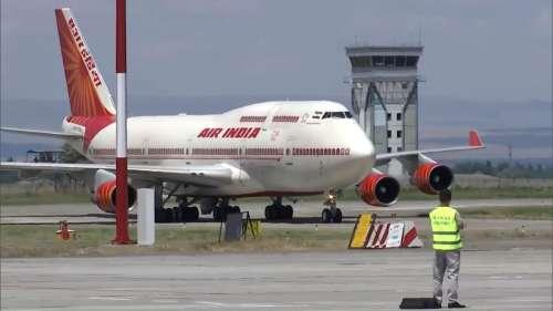 Air India: अमेरिका जाने वाले भारतीय छात्रों को राहत, फ्लाइट्स की संख्या दोगुनी करेगा एयर इंडिया