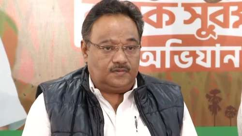 Babul Supriyo: 'আসানসোলের মানুষের সঙ্গে বিশ্বাসঘাতকতা', বাবুলকে বিঁধল বিজেপি