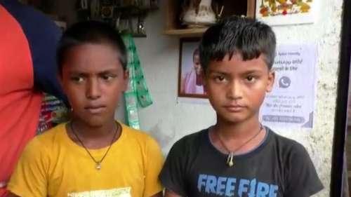 Bihar के कटिहार में रातों रात 'करोड़पति' बने दो बच्चे, जानें फिर भी क्यों हुए निराश