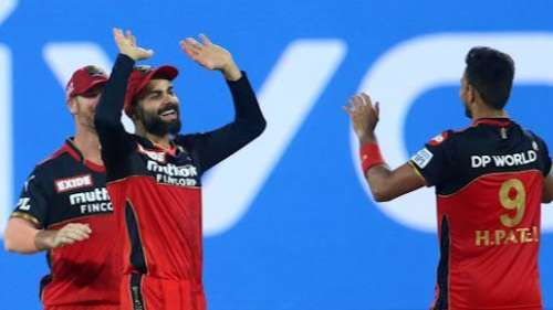 Virat Kohli: Loyalty matters more to me, will stay at RCB till I play