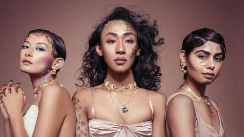 5 homegrown jewellery brands shaking up gender norms in style
