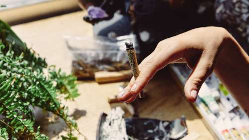 Beware! Cannabis users at 7 times higher risk of severe mental illness