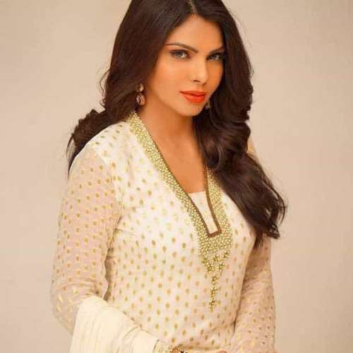 Sherlyn Chopra says Raj Kundra tried to 'kiss' her, alleges sexual assault