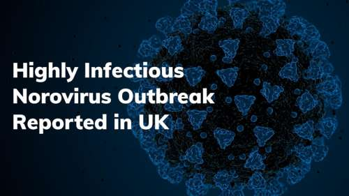 Explained: After Covid, new highly infectious Norovirus outbreak reported in UK